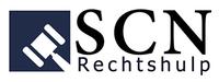 SCN Rechtshulp logo