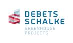 Debets Schalke logo
