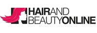 Shops4youonline logo