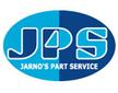 Jarno's Part Service logo