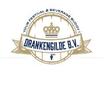 Drankengilde b.v. logo