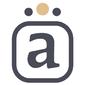 Ajuweliers logo