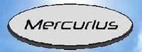 Mercurius Harderwijk logo