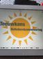 Teeuwkens rolluiken zonwering logo