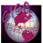 Gigategelstore Hukon BV logo