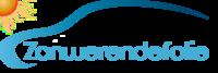 Zonwerendefolie logo