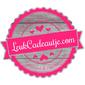 LeukCadeautje.com logo
