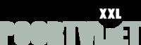 Woonboulevard Poortvliet logo