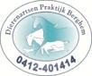 Dierenartsenpraktijk Berghem logo