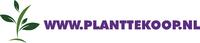 Planttekoop.nl logo