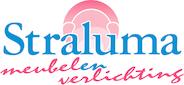Straluma logo