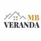 MB Veranda, Serre's & Overkappingen logo
