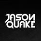 Jason Quake logo