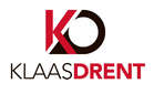 Toyota K Drent Autobedrijf logo