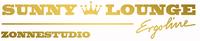 Zonnestudio Groningen Sunny-Lounge logo