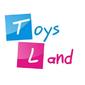 Toysland logo