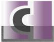 NFG Christenhusz BV logo