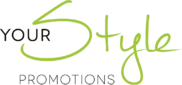 YourStyle Promotions logo