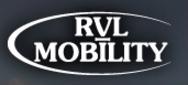 RVL Mobility logo