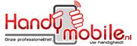 Handymobile logo