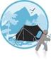Kampeerwinkel Amersfoort logo
