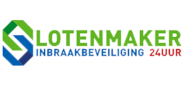 24uur slotenmaker jansen logo
