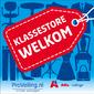 KlasseStore logo