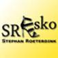 SRsko logo