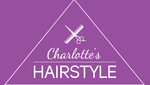 charlotte's hairstyle logo