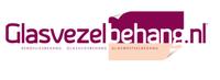 Glasvezelbehang.nl logo