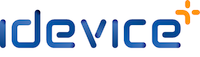 iDevice+ Kampen logo