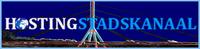 Hosting Stadskanaal logo