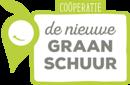 de Nieuwe Graanschuur logo