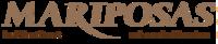 Schoonheidssalon Mariposas logo