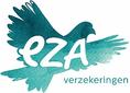 EZA Verzekeringen logo