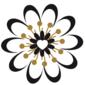 Groeneveld Bloemsierkunst logo