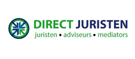 Direct Juristen – Adviseurs logo