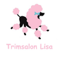 Trimsalon Lisa logo