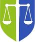 Advocatenkantoor Phea logo