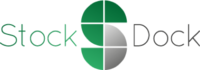 Stock Dock logo