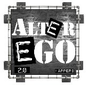 Alter Ego 2.0 Kappers logo