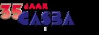Casba.nl logo