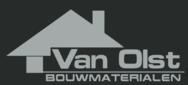 Van Olst Bouwmaterialen logo