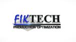 Fiktech B.V. logo