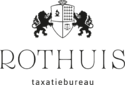 Taxatiebureau Rothuis logo