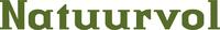 Natuurvol Wonen logo