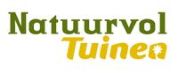 Natuurvol Tuinen logo