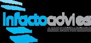 Infacto Advies logo
