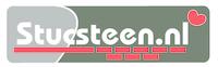 STUCSTEEN logo