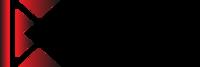 Kroen Group logo